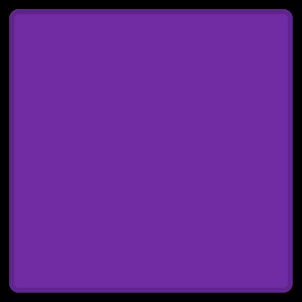 farben bedeutung lila